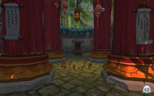 Screenshot - World of WarCraft: Mists of Pandaria (PC) 2334267