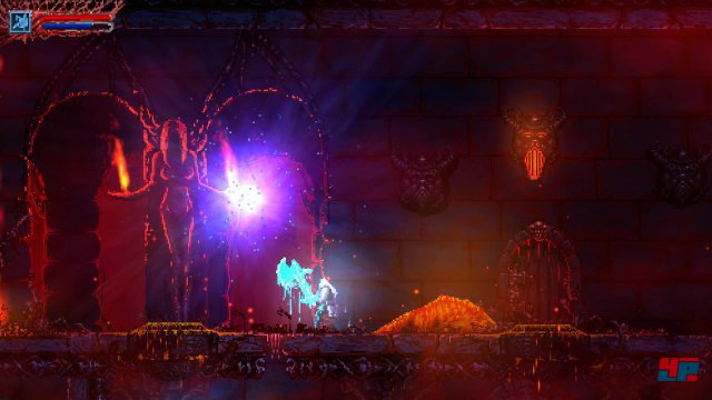 Screenshot - Slain! (PC) 92523293