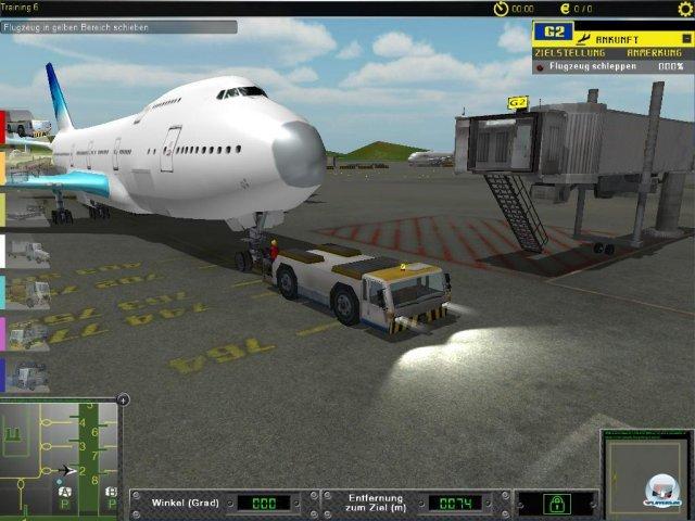 Screenshot - Airport-Simulator 2013  (PC) 92442577