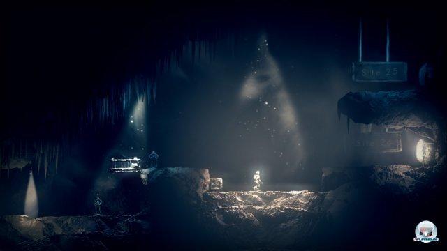 Screenshot - The Swapper (PC) 2379837