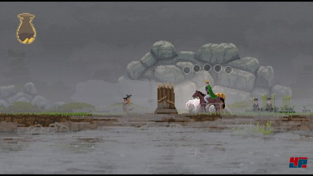 Screenshot - Kingdom (PC)