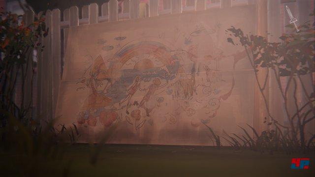 Screenshot - Life is Strange - Episode 4: Dark Room (360) 92511612