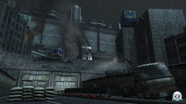 Screenshot - Binary Domain (360) 2224514