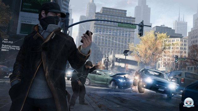 Screenshot - Watch_Dogs (360)