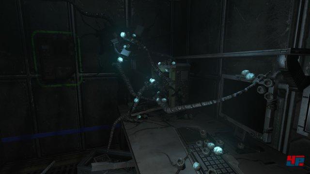 Screenshot - SOMA (PlayStation4) 92514044