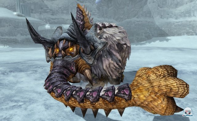 Screenshot - Phantasy Star Online 2 (PC) 2366352