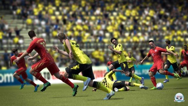 Screenshot - FIFA 13 (360) 2397597