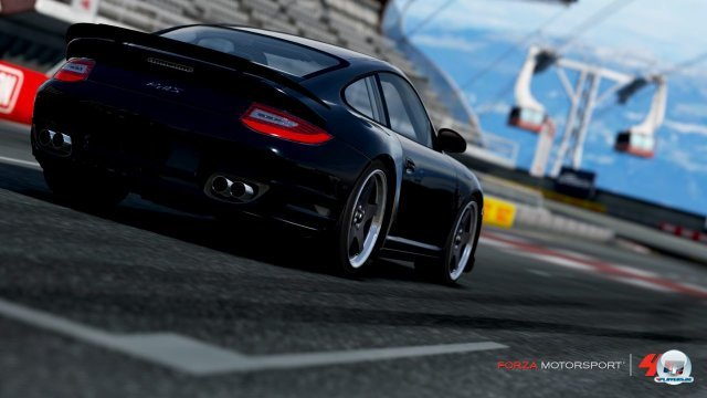 Screenshot - Forza Motorsport 4 (360) 2274827