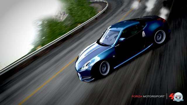 Screenshot - Forza Motorsport 4 (360) 2274867