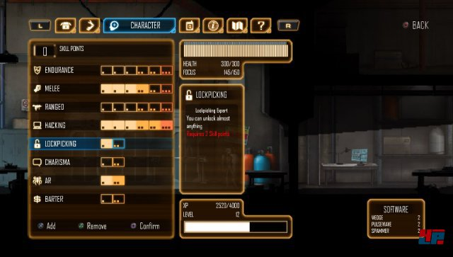 Screenshot - Dex (PS_Vita) 92543473