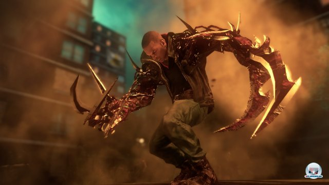 Screenshot - Prototype 2 (360) 2320317