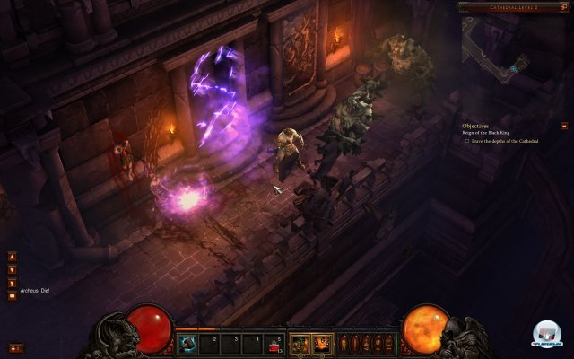 Screenshot - Diablo III (PC) 2268087