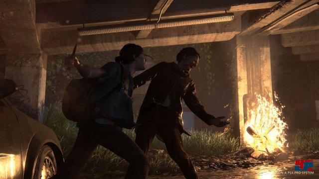 Screenshot - The Last Of Us 2 (PS4) 92567064