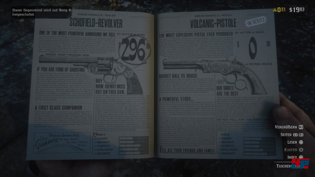 Screenshot - Red Dead Online (Beta) (PS4) 92578420