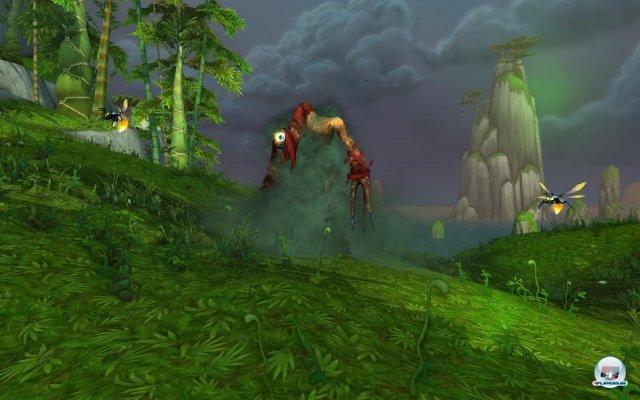 Screenshot - World of WarCraft: Mists of Pandaria (PC) 2334272
