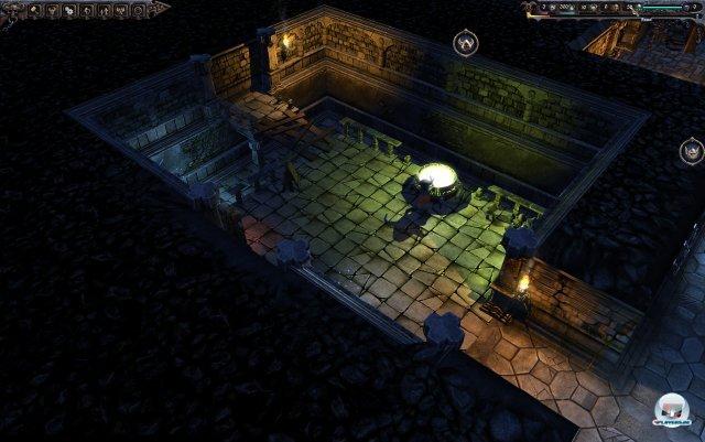 Screenshot - Impire (PC) 2378912