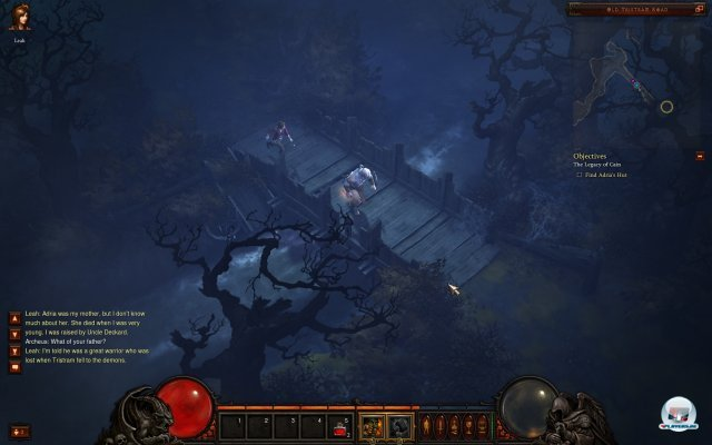 Screenshot - Diablo III (PC) 2267822