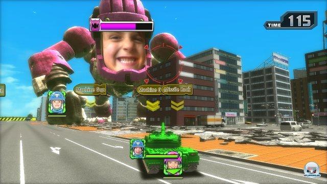 Screenshot - Tank! Tank! Tank! (Wii_U) 92404477