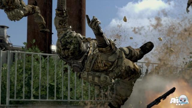 Screenshot - Arma 3 (PC) 2234479