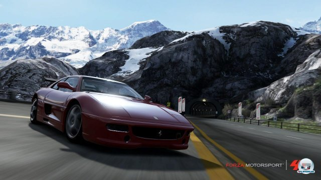 Screenshot - Forza Motorsport 4 (360) 2275197