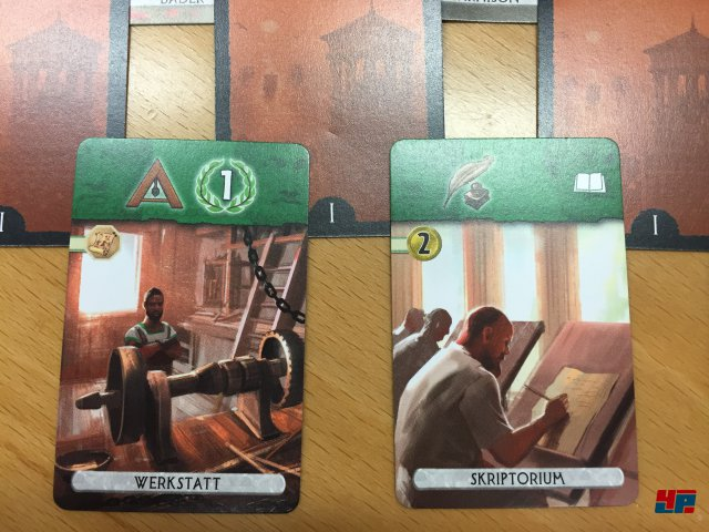 Screenshot - 7 Wonders Duel (Spielkultur) 92522583