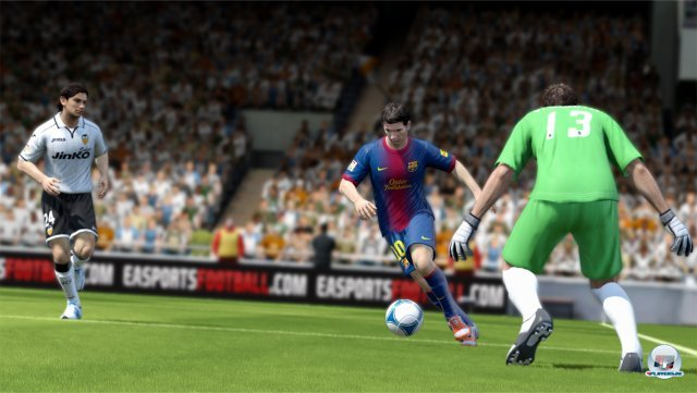 Screenshot - FIFA 13 (Wii_U) 92418412