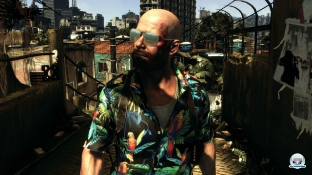 Screenshot - Max Payne 3 (360) 2295082