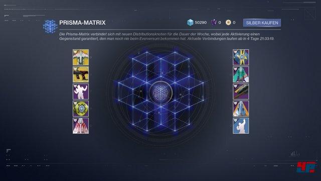 Screenshot - Destiny 2 (PC) 92564622