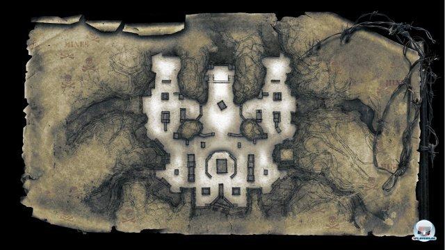 Screenshot - Gears of War 3 (360) 2257122