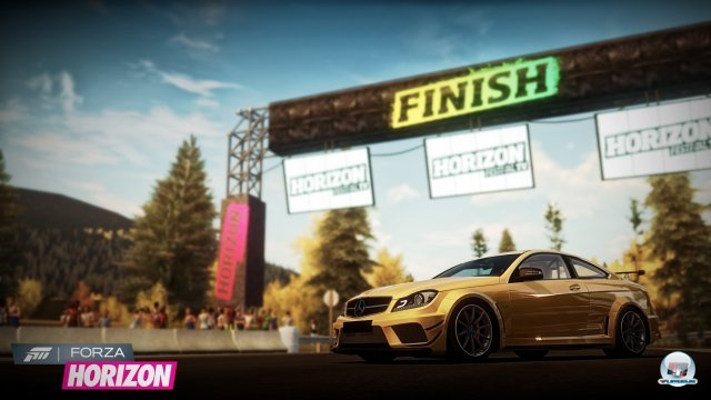 Screenshot - Forza Horizon (360) 92402967
