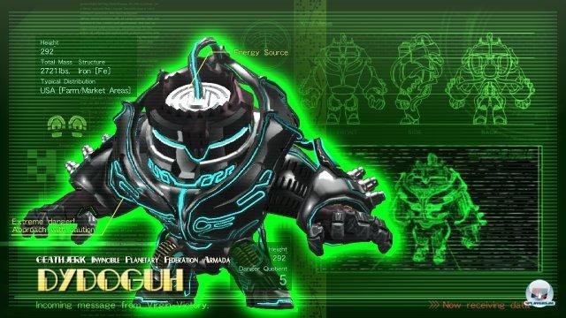 Screenshot - Project P-100 (Wii_U) 2361157