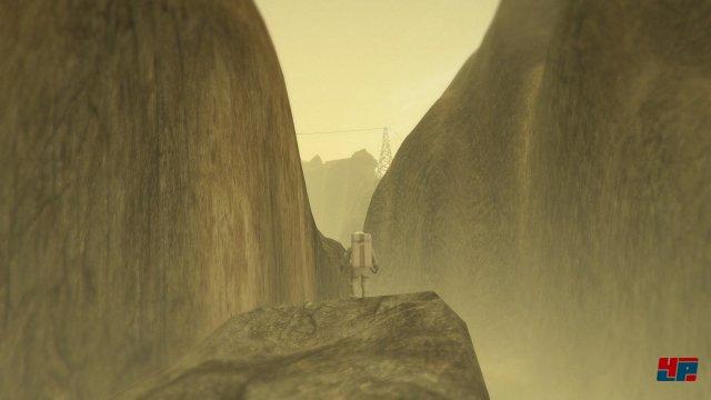 Screenshot - Lifeless Planet (PS4) 92533584