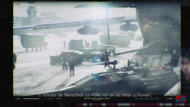 Screenshot - Tekken 7 (PS4) 92546894