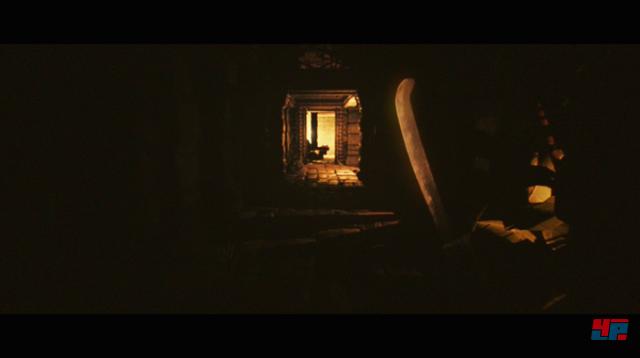Screenshot - Apocalypse Now (PC) 92539536