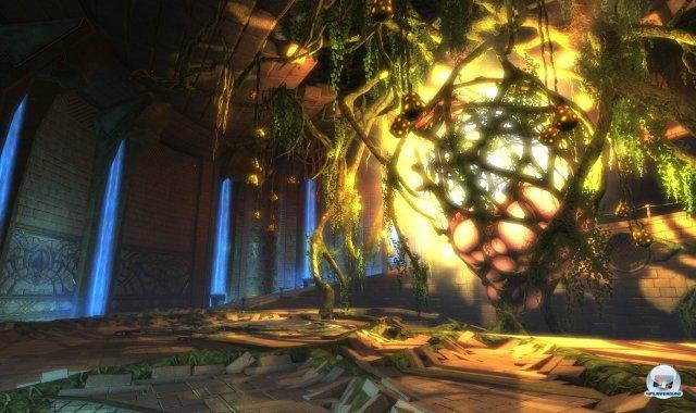 Screenshot - Rift: Storm Legion (PC) 2366117