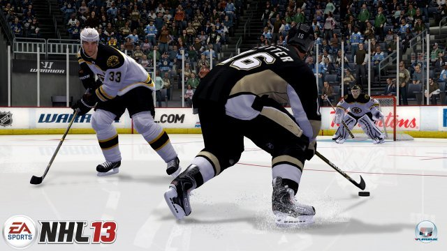 Screenshot - NHL 13 (360) 2372202