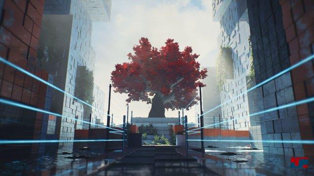 Screenshot - Q.U.B.E. 2 (PC) 92561157