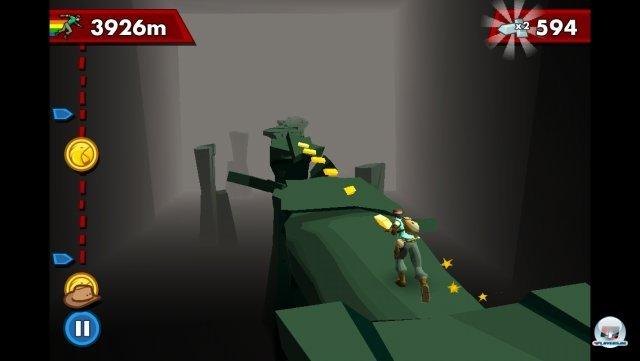 Screenshot - Pitfalll! (iPhone) 92409967