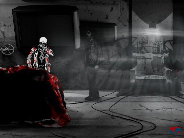 Screenshot - Downfall (PC) 92520369