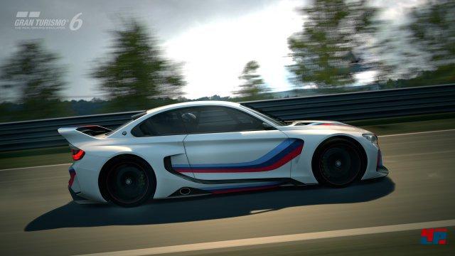 Screenshot - Gran Turismo 6 (PlayStation3) 92482150