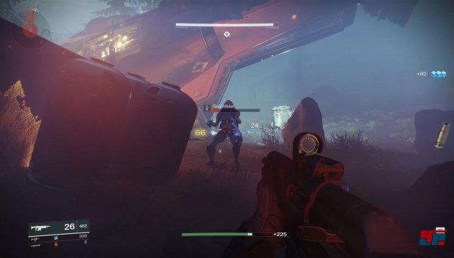 Screenshot - Destiny 2 (PC) 92554810