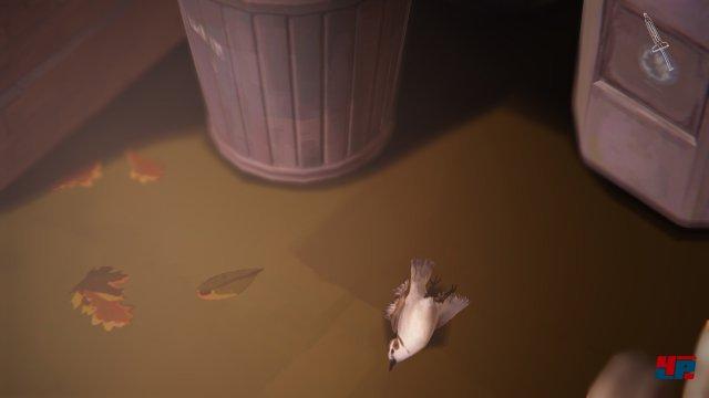 Screenshot - Life is Strange - Episode 4: Dark Room (360) 92511611