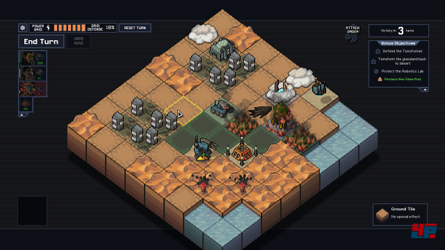 Screenshot - Into the Breach (PC) 92560524