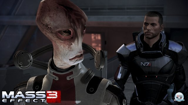 Screenshot - Mass Effect 3 (360) 2257452