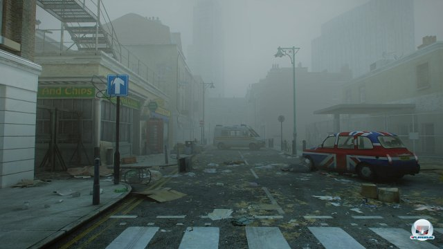 Screenshot - ZombiU (Wii_U) 2362517