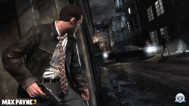 Screenshot - Max Payne 3 (360) 2329417