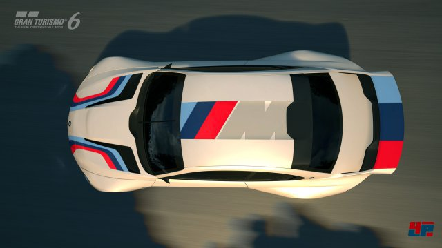 Screenshot - Gran Turismo 6 (PlayStation3) 92482151