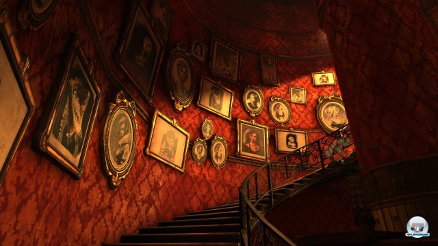 Screenshot - Dishonored: Die Maske des Zorns (PC) 2361492