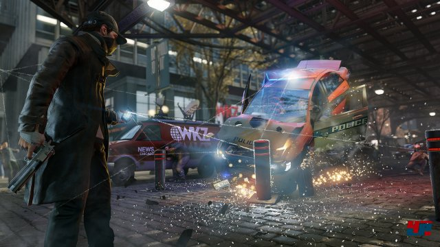 Screenshot - Watch Dogs (Wii_U) 92484681