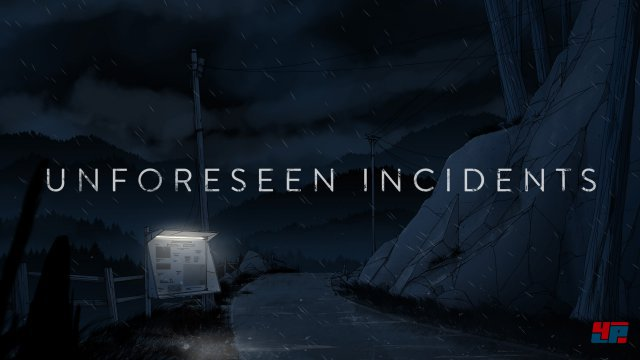 Screenshot - Unforeseen Incidents (Linux) 92578924